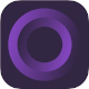 onion-brower-app-store iphone ios